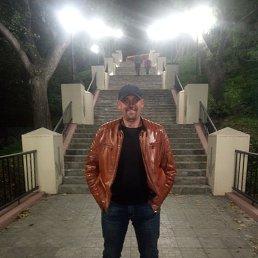 Геннадий, 45 лет, Владивосток
