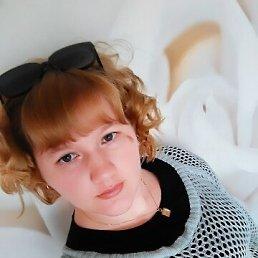 Светлана, 29 лет, Тольятти