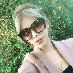 Наталья, 28 лет, Сочи