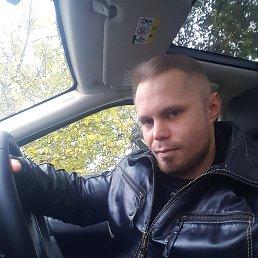alex, 28 лет, Таганрог