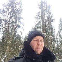 Влад, 47 лет, Балабаново