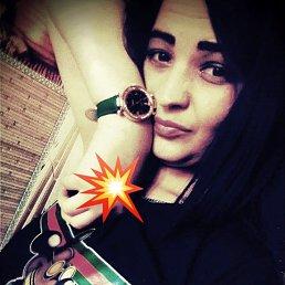 Алина, 24 года, Тбилисская
