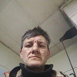 Алексей, 45 лет, Шимановск