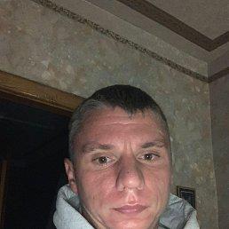 Евгений, 32 года, Ирпень