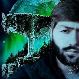 Руслан, 35 лет, Одинцовский