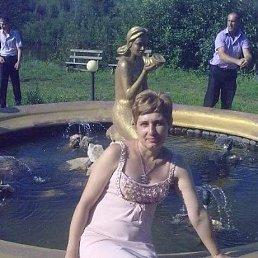 Ольга, 50 лет, Ужгород