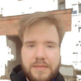 алекс, 20 лет, Глазов