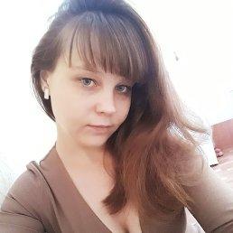 Тамара, 24 года, Чита