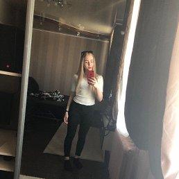 Фото Валерия, Москва, 19 лет - добавлено 15 октября 2020