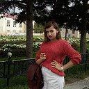Фото Ариана, Улан-Удэ, 21 год - добавлено 6 сентября 2020