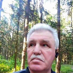 Фото Александр, Москва, 63 года - добавлено 16 сентября 2020