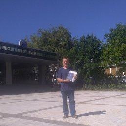 Сергей, 27 лет, Волгоград