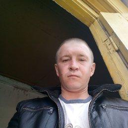 серёга, 28 лет, Комсомольск-на-Амуре