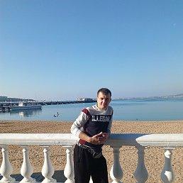 Евгений, 37 лет, Рязань