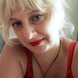 Анжелика, 40 лет, Краснодар