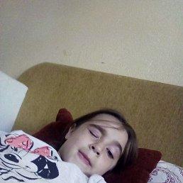 Софя, 17 лет, Новоград-Волынский
