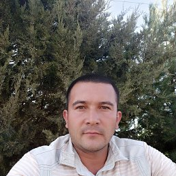 Muxammad, 29 лет, Ташкент