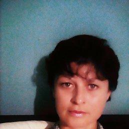 Наталья, 43 года, Алчевск