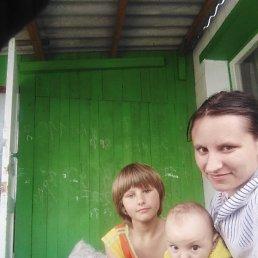 Люба, 25 лет, Новоаннинский