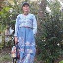Фото Ирина, Сочи, 58 лет - добавлено 25 октября 2020 в альбом «Мои фотографии»