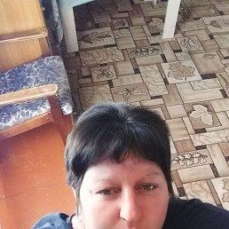 Фото Елена, Волгоград, 35 лет - добавлено 24 октября 2020