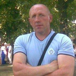 Роман, 49 лет, Ковель