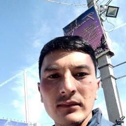 Джахон, 24 года, Белогорск