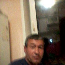 Мурат, 40 лет, Казань