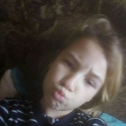 Соня, 18 лет, Кировоград