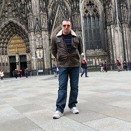 Дмитрий, 56 лет, Санкт-Петербург