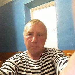 Геннадий, 59 лет, Казань
