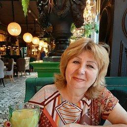 Тамара, 57 лет, Кингисепп