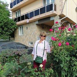 Нина, 52 года, Калязин