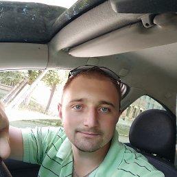 Димон, 23 года, Винница