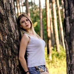 Луиза, 25 лет, Сочи
