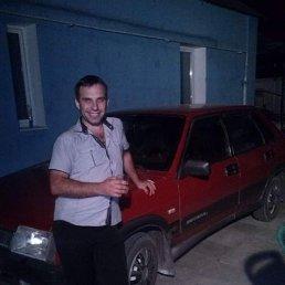 Сергей, 37 лет, Северодонецк