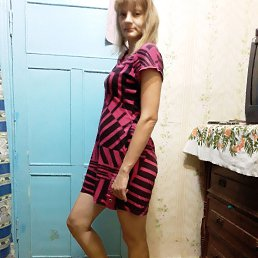 Анна, 32 года, Ставрополь