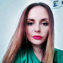 Татьяна, 30 лет, Ульяновск