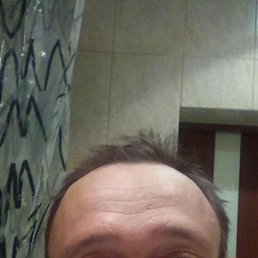 Данил, 33 года, Казань