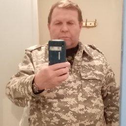 Михаил, Семикаракорск, 56 лет