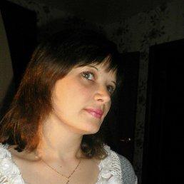 Алена, 39 лет, Омск