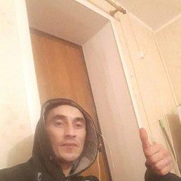 Руслан, 29 лет, Москва