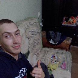 Михаил, 24 года, Ростов-на-Дону