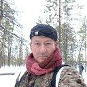 Фото Анатолий, Якутск, 59 лет - добавлено 25 октября 2020 в альбом «Мои фотографии»