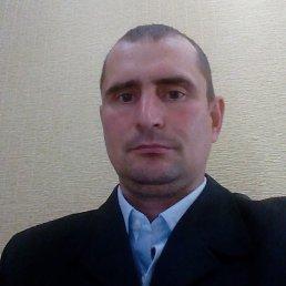 Александр, Нижний Новгород, 38 лет