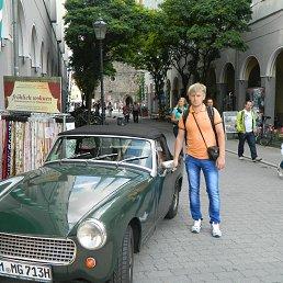 Дима, Чебоксары, 32 года