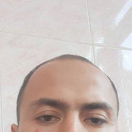 Султан, 28 лет, Краснодар