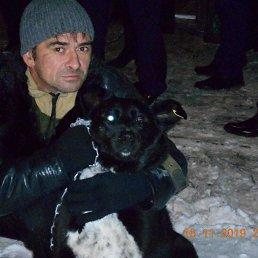 Алексей, 40 лет, Нижний Новгород