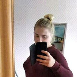 Людмила, 20 лет, Николаев
