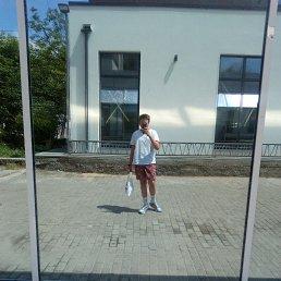 Никита, 20 лет, Одесса